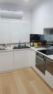 $250, Flatshare, 2 bathrooms, Elouera Road, Cronulla NSW 2230