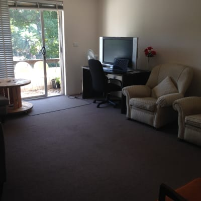 $150, Flatshare, 2 bathrooms, Tintern Road, Ashfield NSW 2131