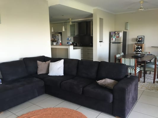 $190, Share-house, 3 bathrooms, Progress Drive, Nightcliff NT 0810