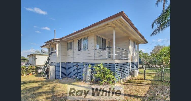 $170, Share-house, 3 bathrooms, Redford Street, Kingston QLD 4114