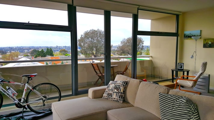 $300, Flatshare, 2 bathrooms, High Street, Malvern VIC 3144