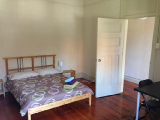 $299, Share-house, 5 bathrooms, Cavendish St, Enmore NSW 2042
