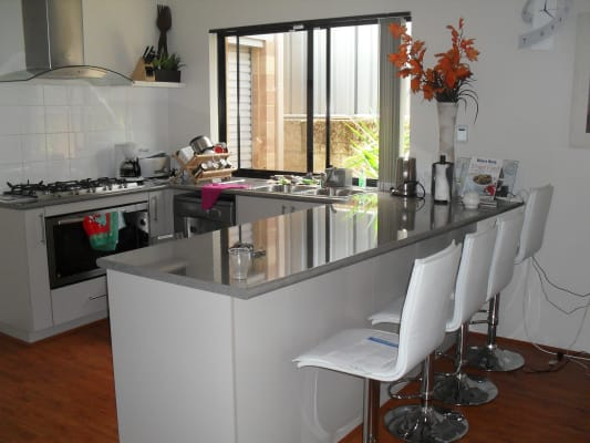 $200, Share-house, 4 bathrooms, Rushbrooke Drive, Wellard WA 6170