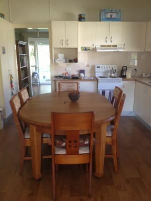 $200, Share-house, 3 bathrooms, Jean Street, Coffs Harbour NSW 2450