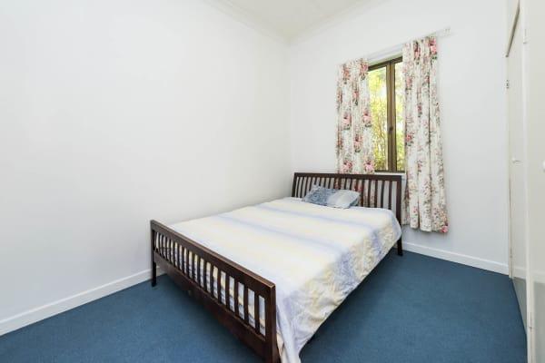 $170-190, Student-accommodation, 2 rooms, Rawnsley Street, Dutton Park QLD 4102, Rawnsley Street, Dutton Park QLD 4102