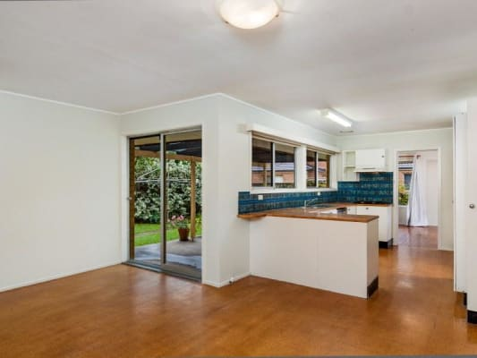 $250, Share-house, 4 bathrooms, Curtin Avenue, North Wahroonga NSW 2076