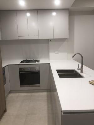 $400, Flatshare, 2 bathrooms, Kyle Street, Arncliffe NSW 2205