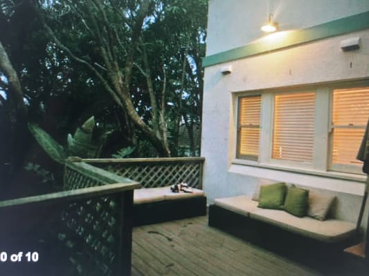$315, Share-house, 3 bathrooms, Narrabeen Park Parade, North Narrabeen NSW 2101