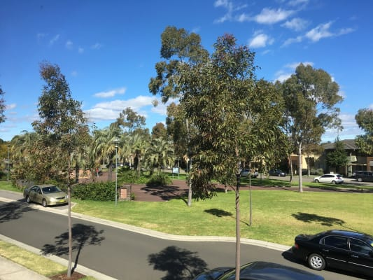 $180, Share-house, 3 bathrooms, Botanica Drive, Lidcombe NSW 2141