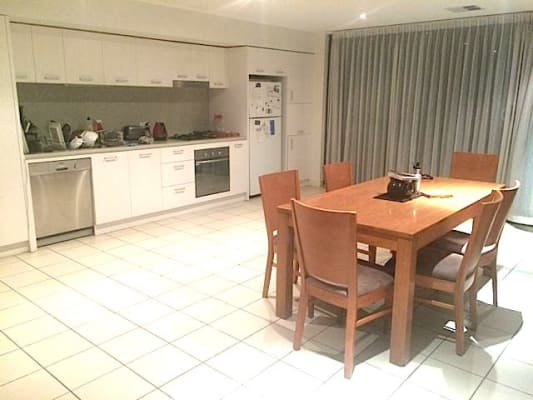 $210, Share-house, 3 bathrooms, Rundle Street, Kent Town SA 5067