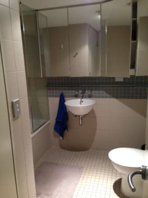 $150, Flatshare, 3 bathrooms, Lambert Street, Kangaroo Point QLD 4169