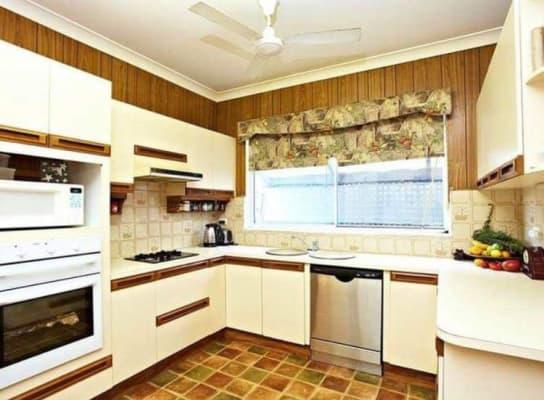 $165, Share-house, 2 bathrooms, Stanley Street, Altona VIC 3018