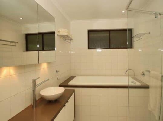 $135, Share-house, 4 bathrooms, Howe Street, Crafers SA 5152