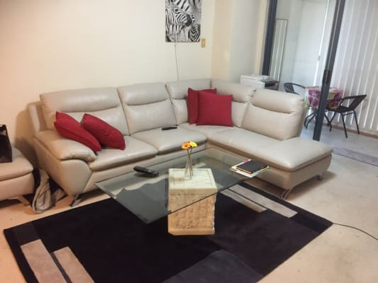 $170, Flatshare, 2 bathrooms,  Bunn St, Pyrmont NSW 2009