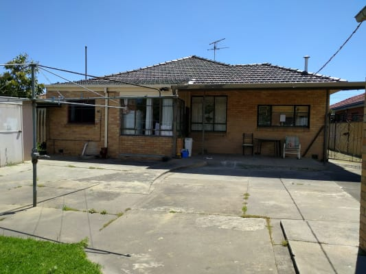 $175, Share-house, 4 bathrooms, Derrimut Street, Albion VIC 3020