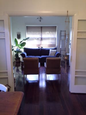 $175, Share-house, 2 bathrooms, Tait Street, Renown Park SA 5008
