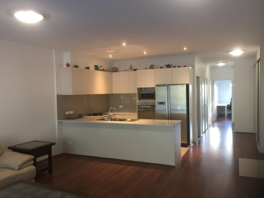 $590, Whole-property, 2 bathrooms, Pindari Road, Peakhurst Heights NSW 2210