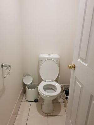 $150, Share-house, 3 bathrooms, Cavendish Street, Nundah QLD 4012