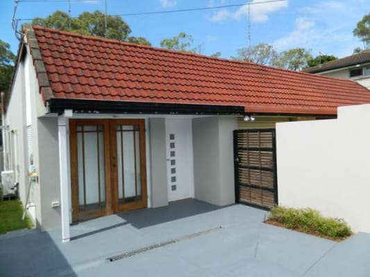 $200, Share-house, 3 bathrooms, Parkview Crt, Southport QLD 4215