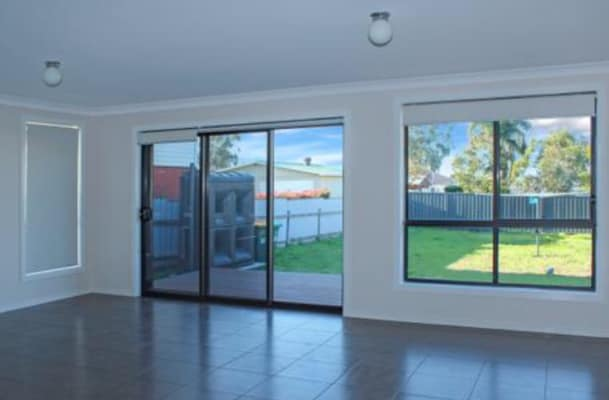 $200, Share-house, 3 bathrooms, First Street, Booragul NSW 2284