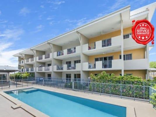$175, Flatshare, 2 rooms, Gsell Street, Casuarina NT 0810, Gsell Street, Casuarina NT 0810