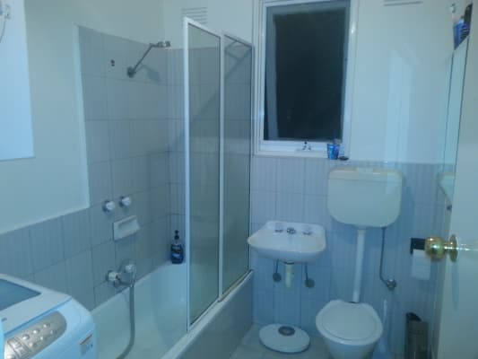 $185, Flatshare, 2 bathrooms, Woolton Avenue, Thornbury VIC 3071