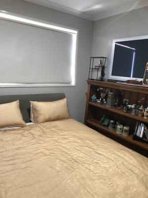 $160, Homestay, 4 bathrooms, Stonecrop Way, Wyndham Vale VIC 3024