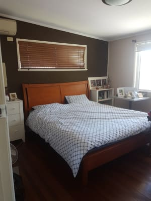 $150, Share-house, 4 bathrooms, Pangarinda Street, Bracken Ridge QLD 4017