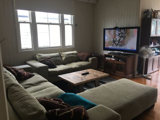 $145, Share-house, 4 bathrooms, Macintosh, Auchenflower QLD 4066