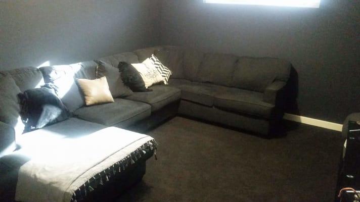 $160, Share-house, 5 bathrooms, Needlewood Loop, Wandi WA 6167