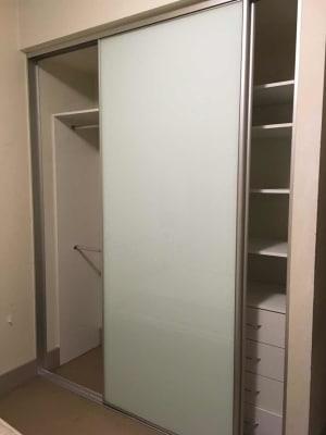 $450, Flatshare, 2 bathrooms, Sussex Street, Sydney NSW 2000