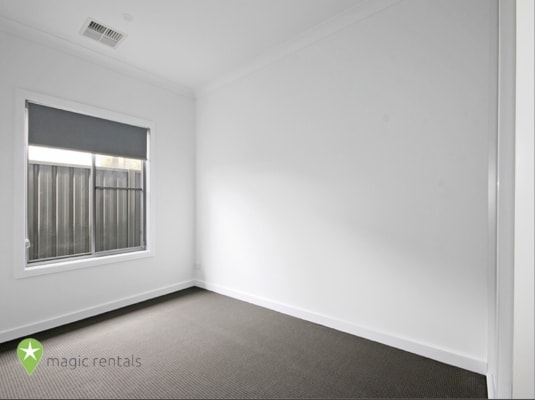 $140, Share-house, 3 bathrooms, Westwood Boulevard, Ferryden Park SA 5010
