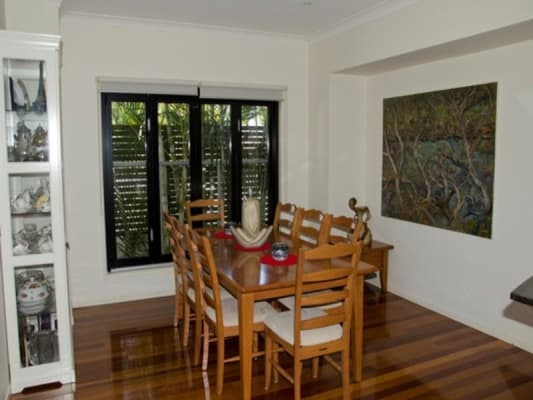$180, Share-house, 4 bathrooms, William Street, Southport QLD 4215