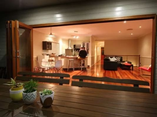 $225, Share-house, 4 bathrooms, Qualtrough Street, Woolloongabba QLD 4102