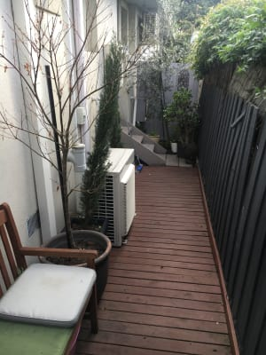 $180, Flatshare, 2 bathrooms, Bayview Road, Seddon VIC 3011