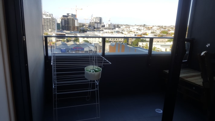 $170, Flatshare, 2 bathrooms, Connor Street, Fortitude Valley QLD 4006
