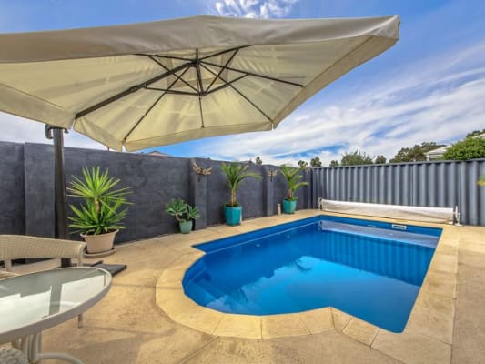 $175-195, Share-house, 2 rooms, Baldivis Road, Baldivis WA 6171, Baldivis Road, Baldivis WA 6171