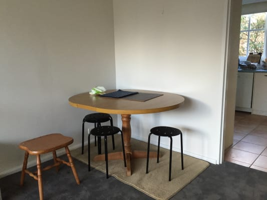 $250, Flatshare, 2 bathrooms, Powlett Street, East Melbourne VIC 3002