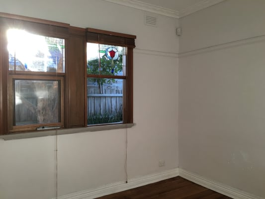 $195, Share-house, 3 bathrooms, Clunes Street, Kingsbury VIC 3083