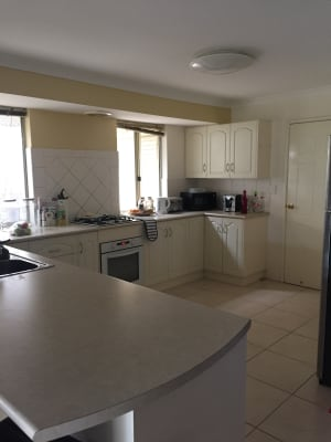 $110, Share-house, 2 rooms, Yandella Promenade, Tapping WA 6065, Yandella Promenade, Tapping WA 6065
