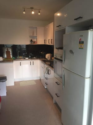 $180, Flatshare, 2 bathrooms, Sir Fred Schonell Drive, Saint Lucia QLD 4067