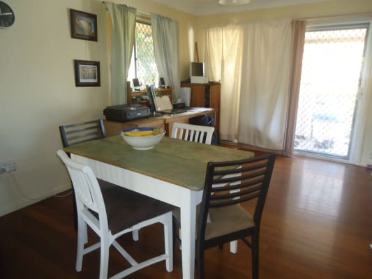 $180, Share-house, 3 bathrooms, Ferny Way, Ferny Hills QLD 4055