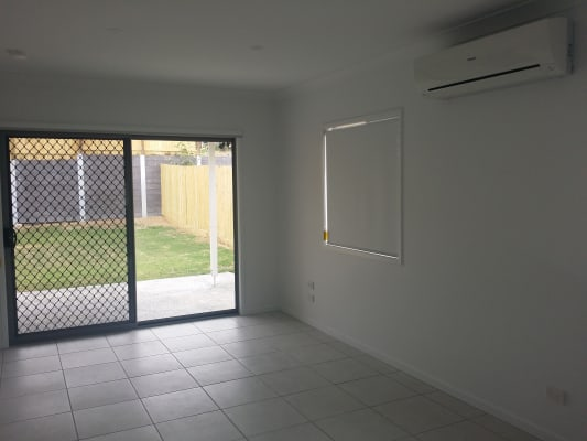 $160, Share-house, 4 bathrooms, East Beaumont Road, Park Ridge QLD 4125