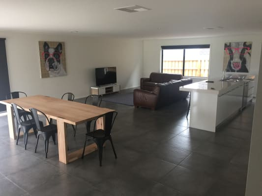 $200, Share-house, 6 bathrooms, Katelyn Court, Waurn Ponds VIC 3216
