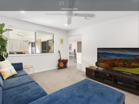 $200, Share-house, 4 bathrooms, Philip Charley Drive, Port Macquarie NSW 2444