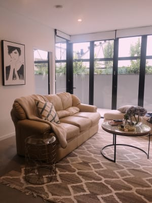 $380, Flatshare, 2 bathrooms, Elizabeth Street, Waterloo NSW 2017