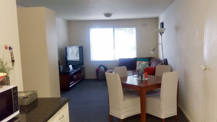 $165, Flatshare, 2 bathrooms, John Street, Mordialloc VIC 3195