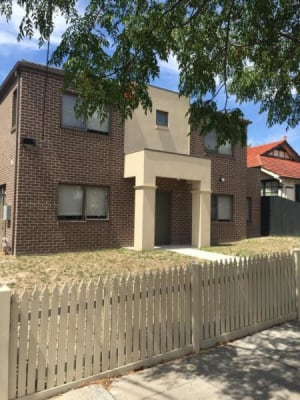 $235, Share-house, 4 bathrooms, Dandenong Road, Oakleigh East VIC 3166