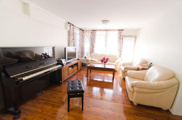 $250, Share-house, 4 bathrooms, Apollo Avenue, West Pymble NSW 2073
