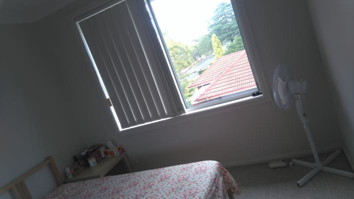 $280, Share-house, 2 bathrooms, Yattenden Crescent, Baulkham Hills NSW 2153